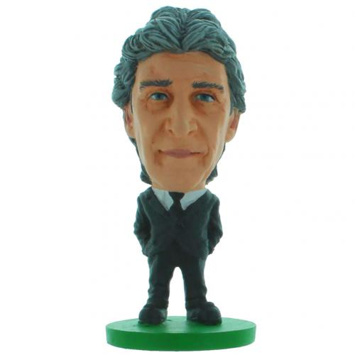 Actionfigur West Ham United 321591