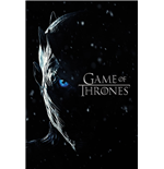 Poster Game of Thrones  322001