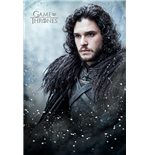 Poster Game of Thrones  322002