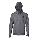 Sweatshirt Assassins Creed  322066