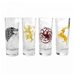 Glas Game of Thrones  322144