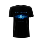 Within Temptation T-Shirt SILENT FORCE