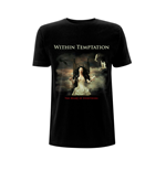 Within Temptation T-Shirt HEART OF EVERYTHING