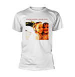 Smashing Pumpkins T-Shirt SIAMESE DREAM