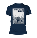 T-Shirt Beastie Boys Costumes