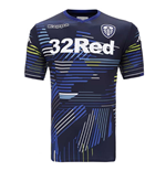 2018/2019 Trikot LEEDS UNITED 2018-2019 Away