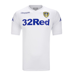 2018/2019 Trikot LEEDS UNITED 2018-2019 Home