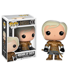 Funko Pop Game of Thrones  322420