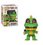 Funko Pop Five Nights at Freddy's 322432