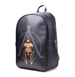 Rucksack Assassins Creed  322462