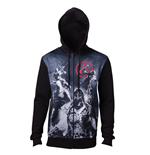 Sweatshirt Assassins Creed  322605