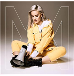 Vinyl Anne-Marie - Speak Your Mind