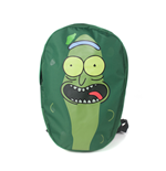 Rucksack Rick and Morty