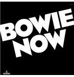 Vinyl David Bowie - Now (Rsd 2018)