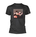 New Order T-Shirt POWER CORRUPTION AND LIES