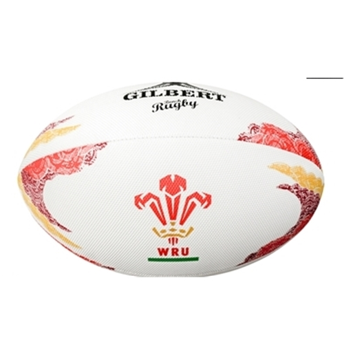 Rugbyball Galles Rugby 323831