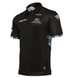 Trikot Glasgow Warriors 323833