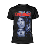 The Lemonheads T-Shirt COME ON FEEL