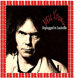 Vinyl Neil Young - Cardinal Stadium 1995 (2 Lp)