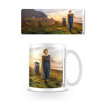 Tasse Doctor Who  324038