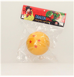 Dragonball Anti-Stress-Ball Dragonball