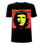 T-Shirt Rage Against The Machine  324477