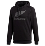 Sweatshirt All Blacks 324547