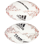 Rugbyball All Blacks 324548