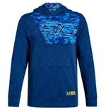 Sweatshirt Golden State Warriors  324553