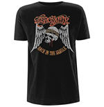 T-Shirt Aerosmith 324835