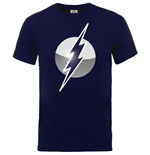 T-Shirt The Flash 324867