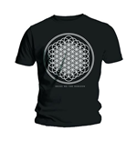 T-Shirt Bring Me The Horizon  324997