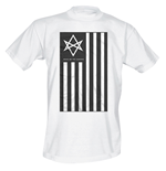 T-Shirt Bring Me The Horizon  325002