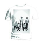 T-Shirt Bring Me The Horizon  325004