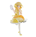 Is the Order a Rabbit? Figur Sharo 16 cm