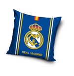 Kissen Real Madrid 325330