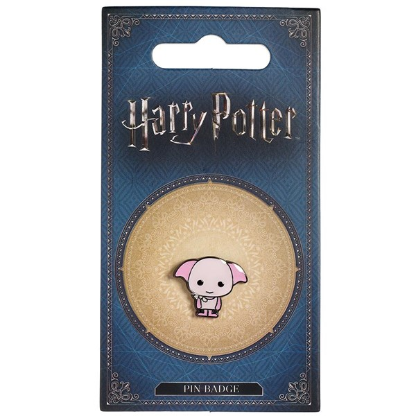 Harry Potter  Brosche