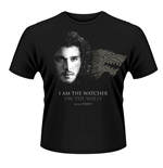 T-Shirt Game of Thrones  325535