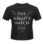 T-Shirt Game of Thrones  325537