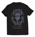 T-Shirt Game of Thrones  325538