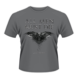 T-Shirt Game of Thrones  325548