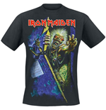 T-Shirt Iron Maiden 325594