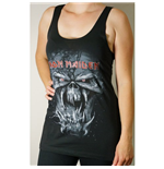 T-Shirt Iron Maiden 325606
