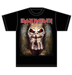 T-Shirt Iron Maiden 325614