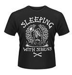 T-Shirt Sleeping with Sirens 326009
