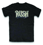 T-Shirt Blood Rush 326051