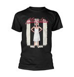 T-Shirt Blondie  326645