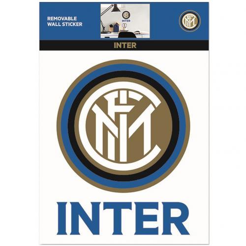 Fc Inter T Shirts Gadgets Und Offizielle Produkte Online