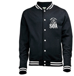Jacke Sons of Anarchy 326694