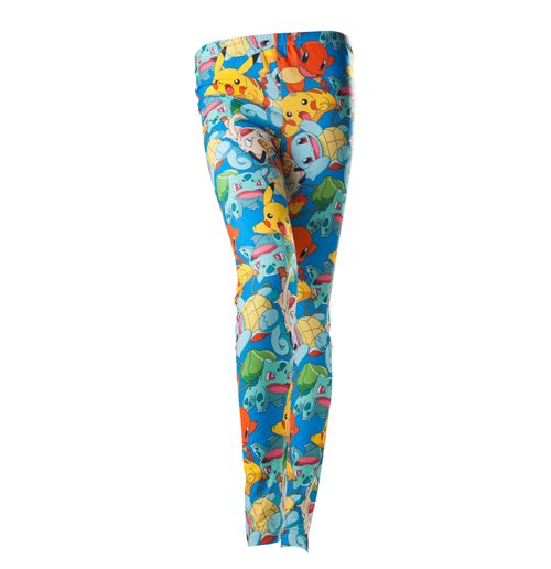 Leggings Pokémon 326719